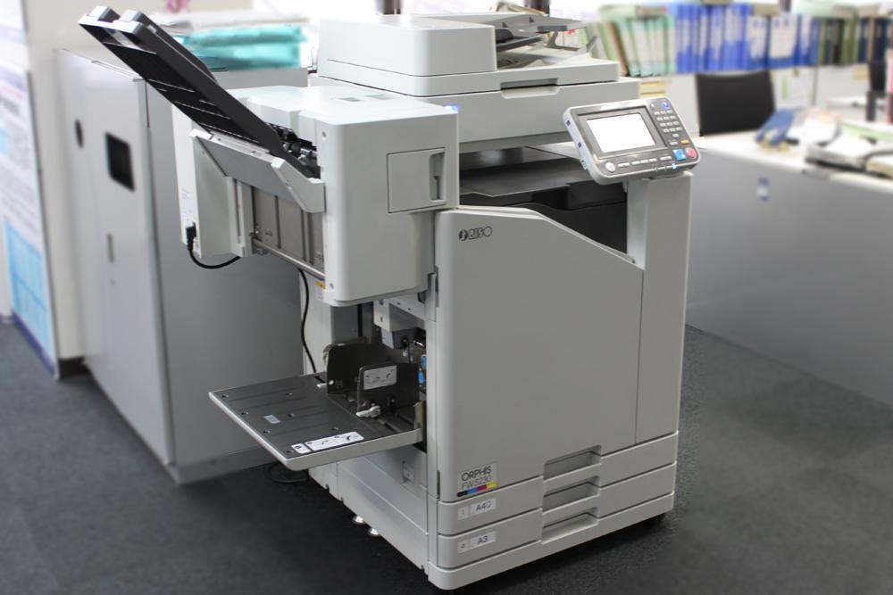 ORPHIS FW5230①