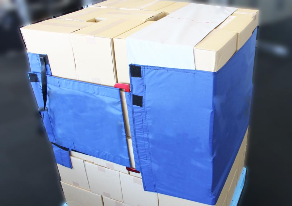 新型ケースロック70サイズ試作品