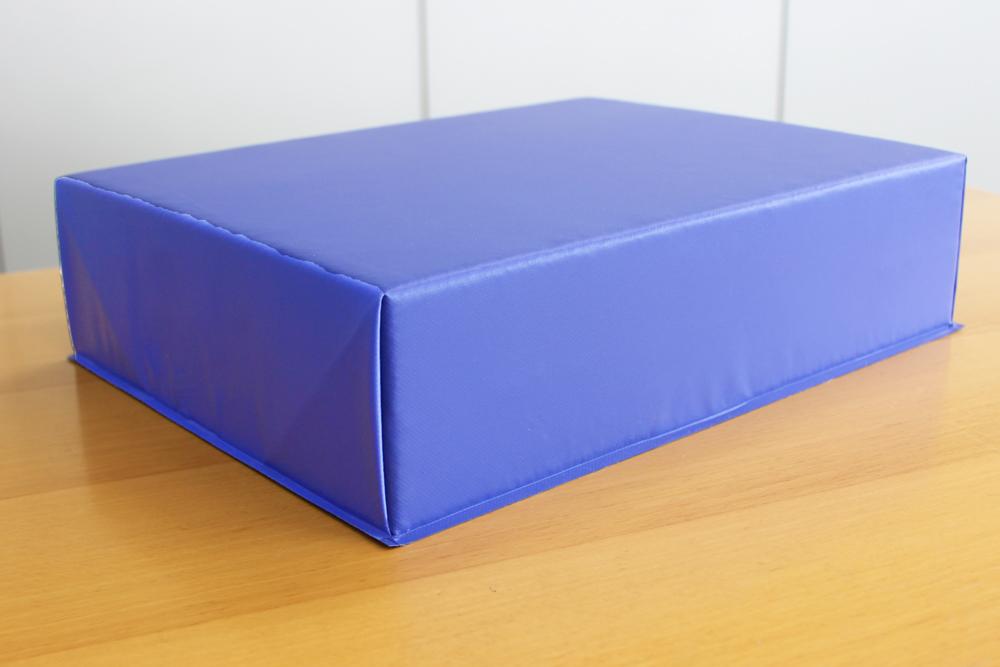 あぐら椅子(仮称)